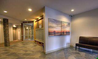"Photo 2: 408 11950 HARRIS Road in Pitt Meadows: Central Meadows Condo for sale in ""ORIGIN"" : MLS®# V1000099"