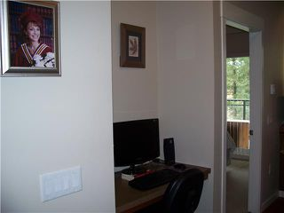 "Photo 5: 408 11950 HARRIS Road in Pitt Meadows: Central Meadows Condo for sale in ""ORIGIN"" : MLS®# V1000099"