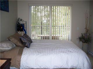"Photo 6: 408 11950 HARRIS Road in Pitt Meadows: Central Meadows Condo for sale in ""ORIGIN"" : MLS®# V1000099"