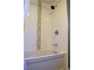 Photo 5: 224 6620 17 Avenue SE in CALGARY: Penbrooke Mobile for sale (Calgary)  : MLS®# C3562365