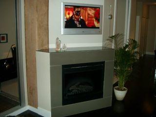 Photo 3: 503 298 E 11TH AV in Vancouver East: Home for sale : MLS®# V566509