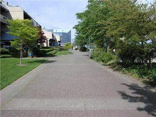 Photo 9: # 308 5 K DE K CT in New Westminster: Quay Condo for sale : MLS®# V830842
