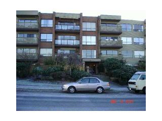 "Photo 3: # 317 2366 WALL ST in Vancouver: Hastings Condo for sale in ""LANDMARK MARINER"" (Vancouver East)  : MLS®# V1011485"