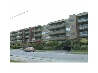 "Photo 2: # 317 2366 WALL ST in Vancouver: Hastings Condo for sale in ""LANDMARK MARINER"" (Vancouver East)  : MLS®# V1011485"