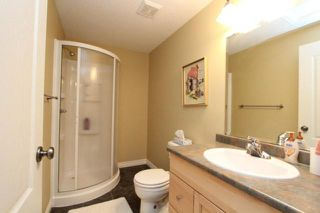 Photo 15: 107 CANOE Crescent SW: Airdrie Residential Detached Single Family for sale : MLS®# C3572341