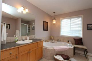 Photo 13: 107 CANOE Crescent SW: Airdrie Residential Detached Single Family for sale : MLS®# C3572341