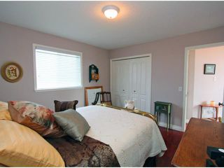 Photo 11: 107 CANOE Crescent SW: Airdrie Residential Detached Single Family for sale : MLS®# C3572341