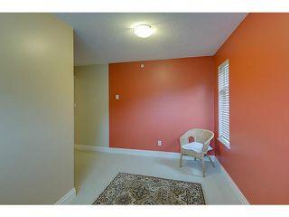 """Photo 15: 13 41050 TANTALUS Road in Squamish: VSQTA Townhouse for sale in """"GREENSIDE ESTATE"""" : MLS®# V1013177"""