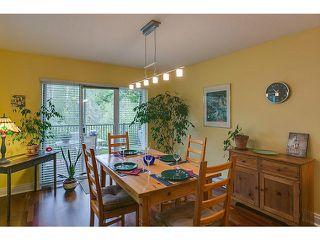 """Photo 3: 13 41050 TANTALUS Road in Squamish: VSQTA Townhouse for sale in """"GREENSIDE ESTATE"""" : MLS®# V1013177"""