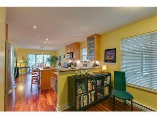 """Photo 13: 13 41050 TANTALUS Road in Squamish: VSQTA Townhouse for sale in """"GREENSIDE ESTATE"""" : MLS®# V1013177"""