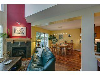 """Photo 11: 13 41050 TANTALUS Road in Squamish: VSQTA Townhouse for sale in """"GREENSIDE ESTATE"""" : MLS®# V1013177"""