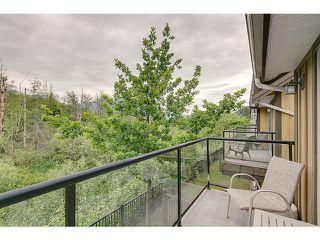"""Photo 10: 13 41050 TANTALUS Road in Squamish: VSQTA Townhouse for sale in """"GREENSIDE ESTATE"""" : MLS®# V1013177"""