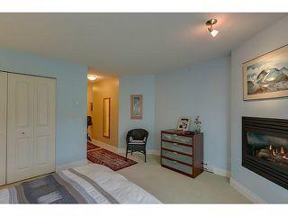 """Photo 7: 13 41050 TANTALUS Road in Squamish: VSQTA Townhouse for sale in """"GREENSIDE ESTATE"""" : MLS®# V1013177"""