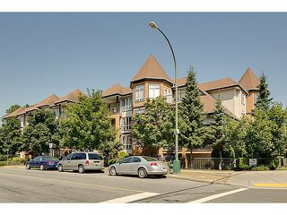 Photo 1: 2 Bedroom Apartment for Sale in Maple Ridge