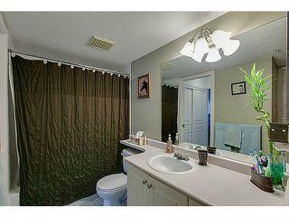 Photo 12: 2 Bedroom Apartment for Sale in Maple Ridge