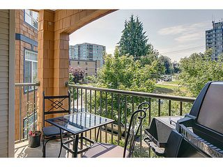 Photo 13: 2 Bedroom Apartment for Sale in Maple Ridge
