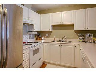 Photo 7: 2 Bedroom Apartment for Sale in Maple Ridge