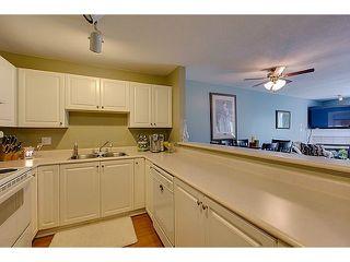 Photo 8: 2 Bedroom Apartment for Sale in Maple Ridge