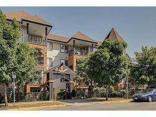 Photo 15: 2 Bedroom Apartment for Sale in Maple Ridge