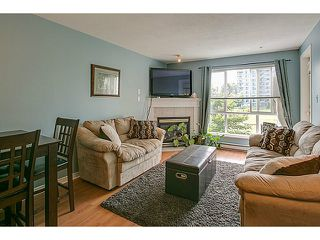 Photo 2: 2 Bedroom Apartment for Sale in Maple Ridge
