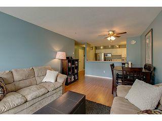 Photo 4: 2 Bedroom Apartment for Sale in Maple Ridge