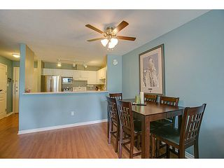 Photo 6: 2 Bedroom Apartment for Sale in Maple Ridge