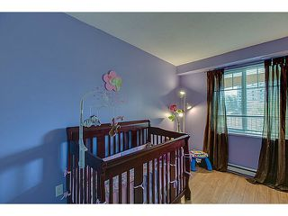 Photo 11: 2 Bedroom Apartment for Sale in Maple Ridge