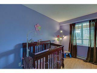 Photo 11: 2 Bedroom Apartment for Sale in Maple Ridge