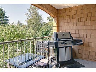 Photo 14: 2 Bedroom Apartment for Sale in Maple Ridge