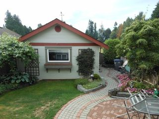 "Photo 16: 12934 16TH Avenue in Surrey: Crescent Bch Ocean Pk. House for sale in ""Ocean Park"" (South Surrey White Rock)  : MLS®# F1320598"