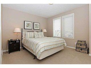 Photo 11: 43 AUBURN BAY Link SE in : Auburn Bay Townhouse for sale (Calgary)  : MLS®# C3585164