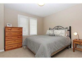Photo 14: 43 AUBURN BAY Link SE in : Auburn Bay Townhouse for sale (Calgary)  : MLS®# C3585164
