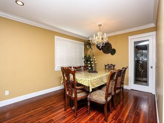 Photo 4: 6679 128B in Surrey: West Newton House for sale : MLS®# F1314106
