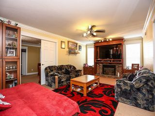 Photo 6: 6679 128B in Surrey: West Newton House for sale : MLS®# F1314106