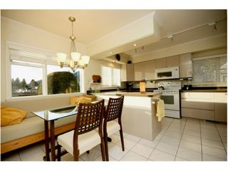 Photo 5: 2095 Mathers Avenue in Vancouver: Ambleside Condo for sale (Vancouver West)  : MLS®# V1047700