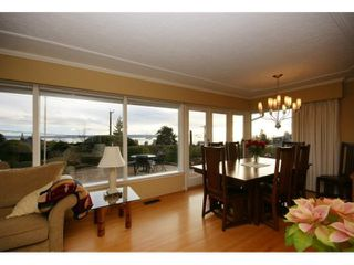 Photo 6: 2095 Mathers Avenue in Vancouver: Ambleside Condo for sale (Vancouver West)  : MLS®# V1047700