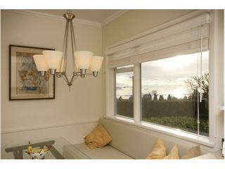 Photo 7: 2095 Mathers Avenue in Vancouver: Ambleside Condo for sale (Vancouver West)  : MLS®# V1047700