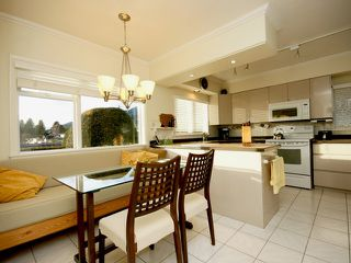 Photo 9: 2095 Mathers Avenue in Vancouver: Ambleside Condo for sale (Vancouver West)  : MLS®# V1047700