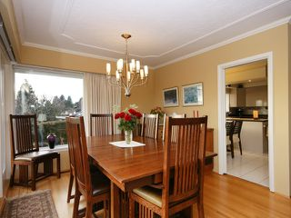 Photo 15: 2095 Mathers Avenue in Vancouver: Ambleside Condo for sale (Vancouver West)  : MLS®# V1047700