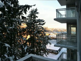 Photo 2: # 703 15152 RUSSELL AV: White Rock Condo for sale (South Surrey White Rock)  : MLS®# F1405044
