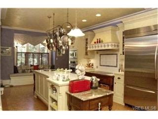 Photo 4:  in VICTORIA: SE Cordova Bay House for sale (Saanich East)  : MLS®# 381473