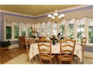 Photo 2:  in VICTORIA: SE Cordova Bay House for sale (Saanich East)  : MLS®# 381473