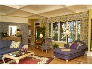 Photo 7:  in VICTORIA: SE Cordova Bay House for sale (Saanich East)  : MLS®# 381473