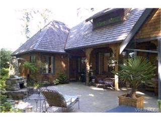 Photo 9:  in VICTORIA: SE Cordova Bay House for sale (Saanich East)  : MLS®# 381473