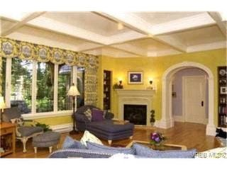 Photo 3:  in VICTORIA: SE Cordova Bay House for sale (Saanich East)  : MLS®# 381473