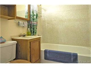 Photo 8:  in VICTORIA: VR Hospital Single Family Detached for sale (View Royal)  : MLS®# 397825