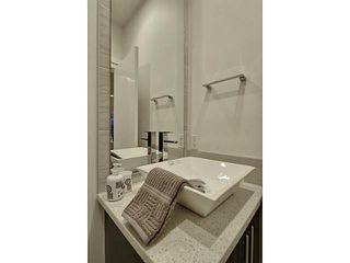 Photo 7: 2816 34 ST SW in Calgary: Killarney_Glengarry Townhouse for sale