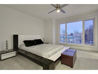 Photo 11: 2816 34 ST SW in Calgary: Killarney_Glengarry Townhouse for sale