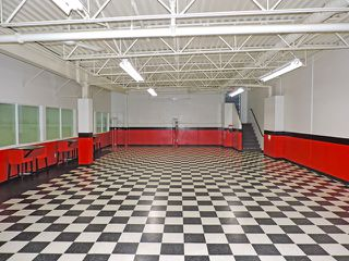 Photo 9: 14,15,16 34100 S Fraser Way in Abbotsford: Commercial for sale