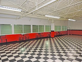 Photo 12: 14,15,16 34100 S Fraser Way in Abbotsford: Commercial for sale